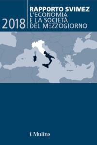 Copertian Rapporto 2018