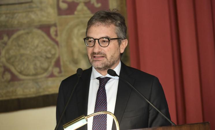 Nasce l'Osservatorio sull'economia siciliana