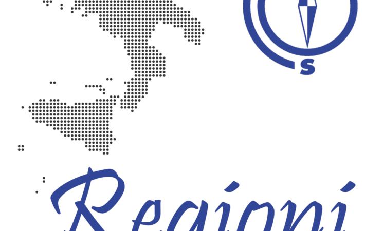 SVIMEZ e Regionalismo