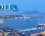 Bianchi al seminario su Napoli
