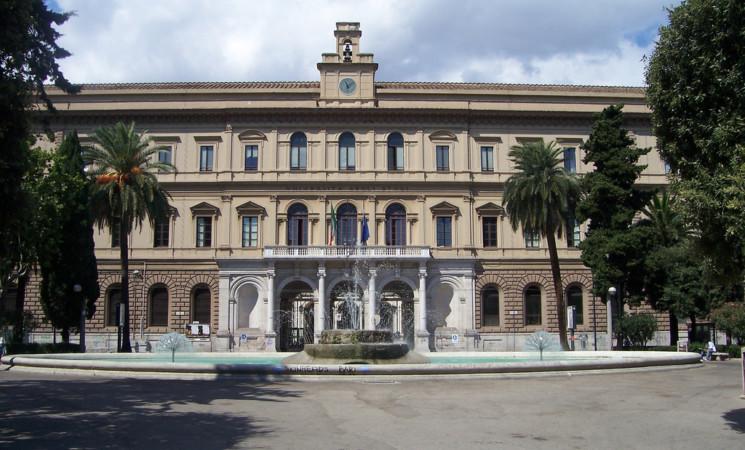 Bianchi al Nuovo Quotidiano di Puglia
