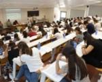 Bianchi su migrazioni da Università del Sud