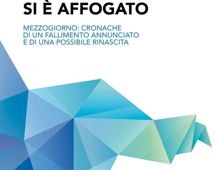 SVIMEZ presenta libro Busetta