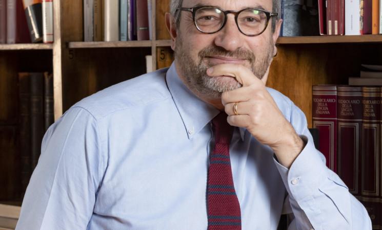 Bianchi a Repubblica
