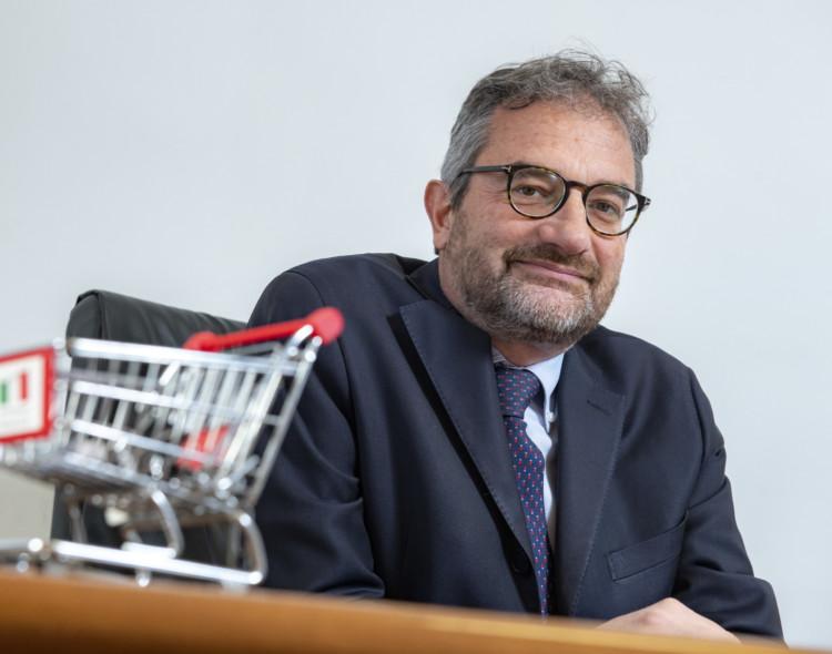 Bianchi al Corriere della Calabria