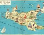 Seminario su Sicilia con Bianchi