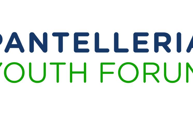 Bianchi a Youth Pantelleria Forum