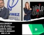 Sud soffre problemi Italia