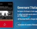 Governare l'Italia da Cavour a oggi