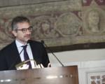 Luca Bianchi su Avvenire