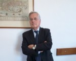 Intervista Giannola su corona virus e Sud