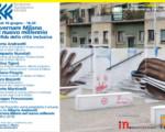 Provenzano su come trasformare Milano