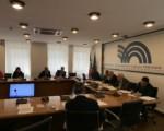 Bianchi su autonomia a comitato Regioni