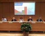 Bianchi a U-Link Academy Basilicata