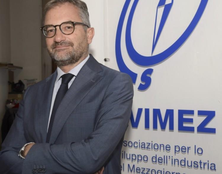 Intervista di Luca Bianchi a Formiche.net