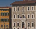 Presentazione Rapporto SVIMEZ a Pisa