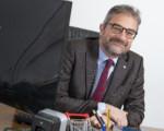 Bianchi Giovanardi, confronto TV