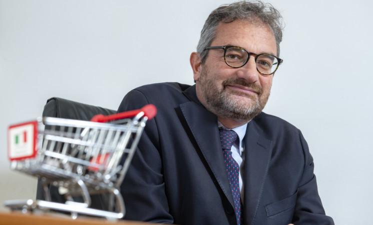 Bianchi: la Puglia rimbalzerà prima del Sud