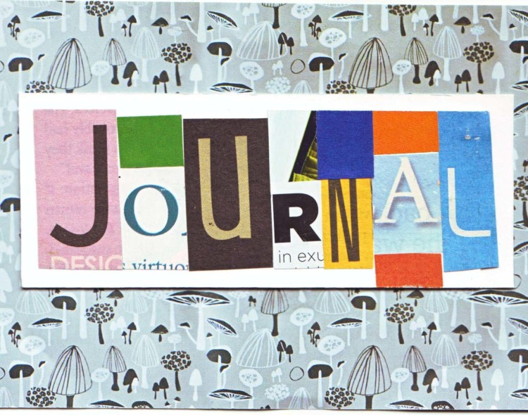 Bianchi ad ARTE Journal