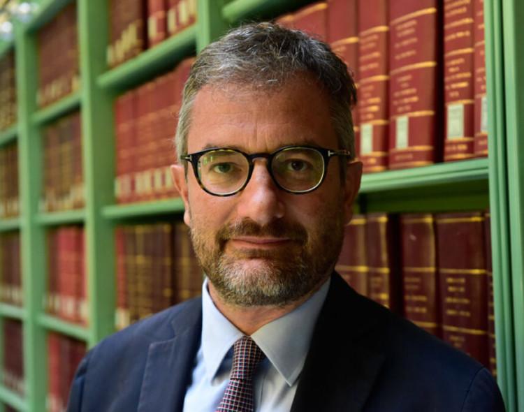 Bianchi a Repubblica: cambiare le procedure