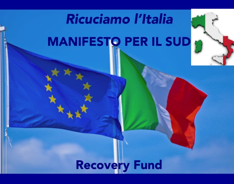 Bianchi a Sportello Italia