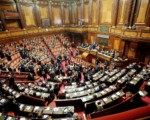 Audizione Svimez in Senato su Pnrr