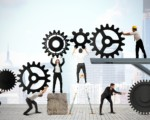 Asimmetrie della pandemia sul lavoro