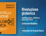 Rivoluzione globotica