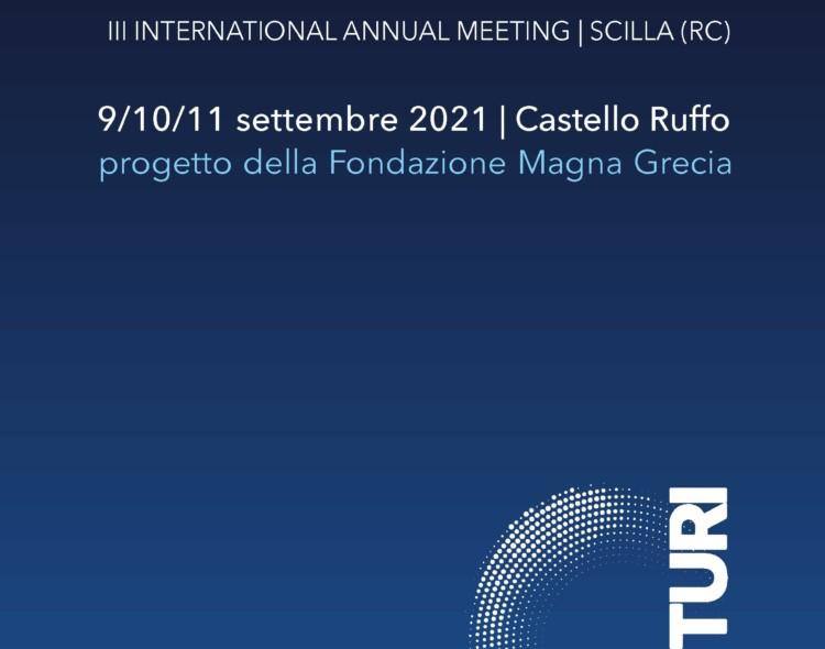 Giannola a Scilla sabato 11 settembre